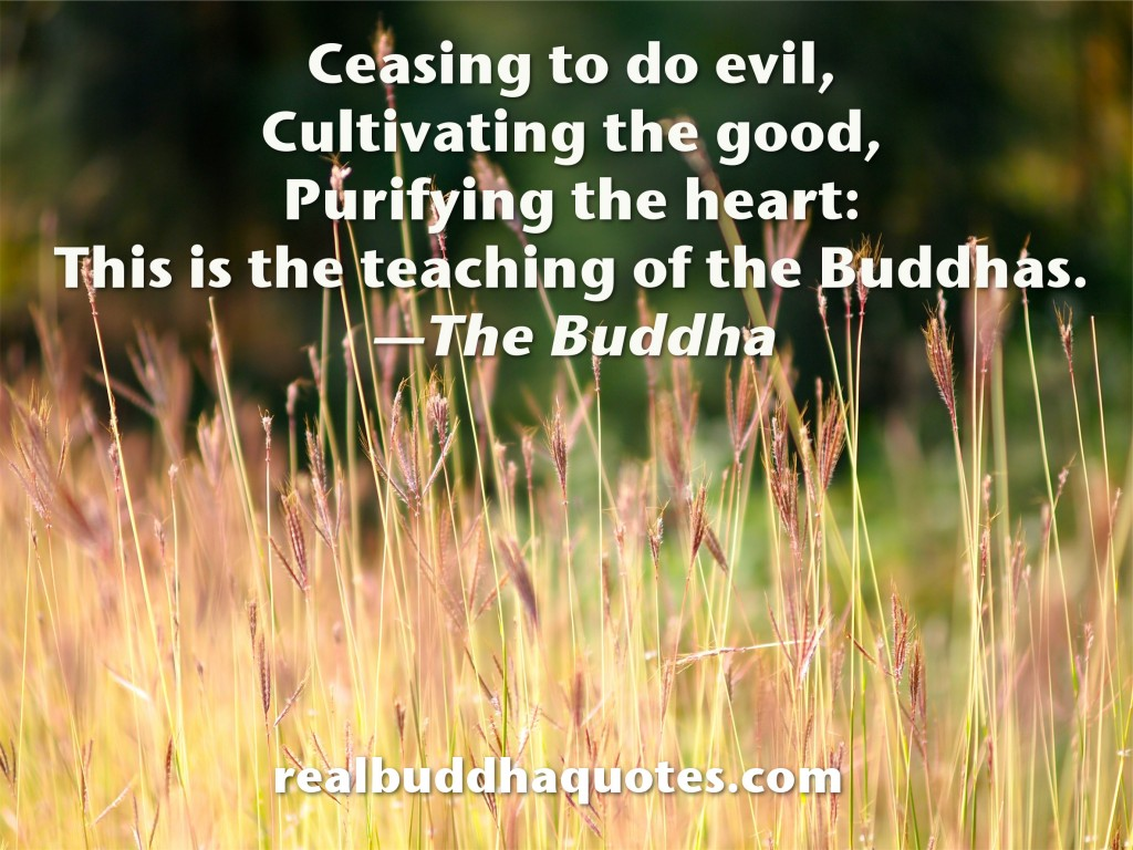 ceasing to do evil