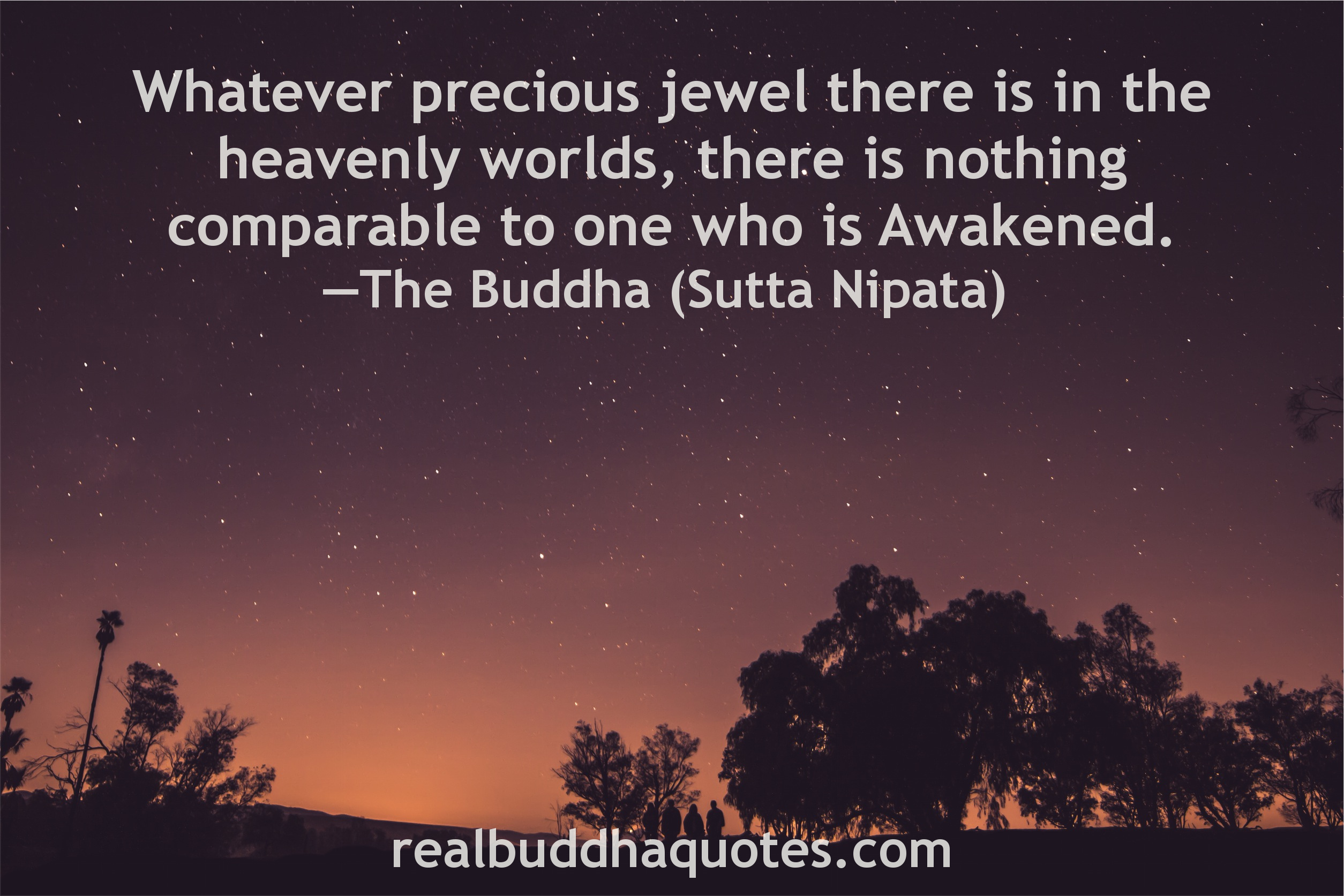 Buddha Life Quotes Real Buddha Quotes  Verified Quotes From The Buddhist Scriptures